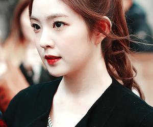 irene, red velvet, and kpop image