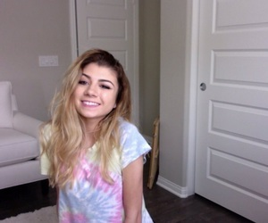 beautybysiena, siena mirabella, and which video? image