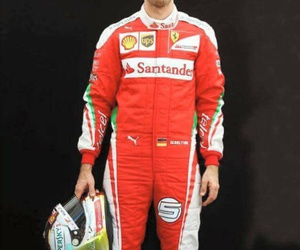 champion, f1, and formula 1 image