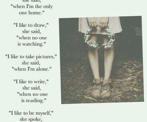 Image by ♡