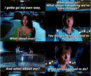 2, HSM, and troy image
