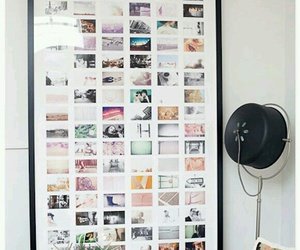 bedroom, inspired, and photos image