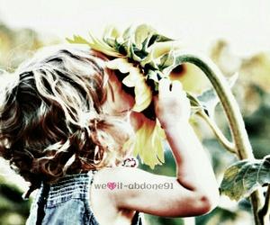 child, happy, and photo image