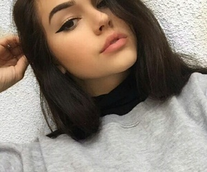things, koyh, and maggie lindemann image