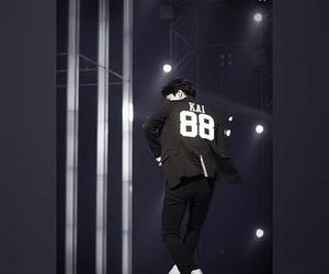 exo, 88, and kai image