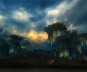 guild wars 2 and gw2 image