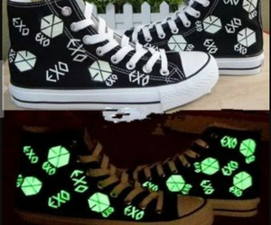 converse and exo image