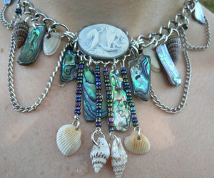 etsy and bohemian jewelry image