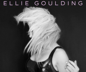 elliegoulding, goulddiggers, and ellie goulding covers image