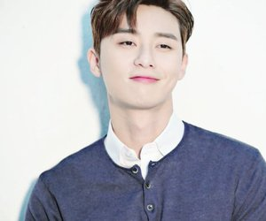 korean model, korean actor, and park seo joon image