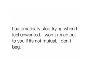 61 images about friends ending 💔 on We Heart It | See more ...