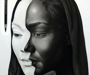 art and creative image