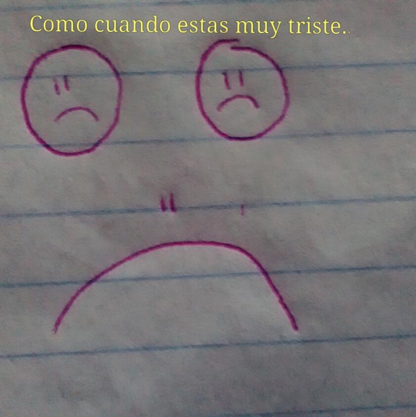 Así Estoy Discovered By Mariluu Guerrero On We Heart It