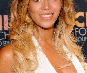 beyonce knowles, pretty, and queen bey image