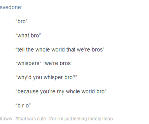 bros, friendship, and funny image