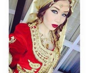 tunisia fashion image