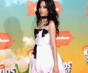 kids choice awards, nickelodeon, and kca image