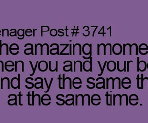 best friends, bff, and teenager post image