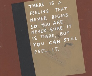 quotes, words, and art image