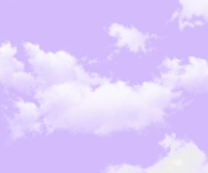 background, purple, and tumblr image