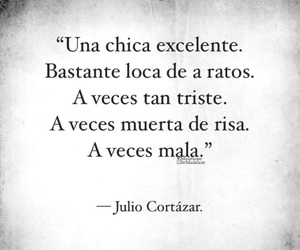 frases, mala, and quotes image