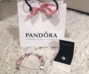 bling, bracelet, and charm image