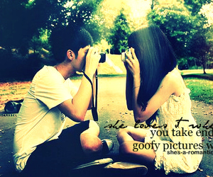 couple and cute image