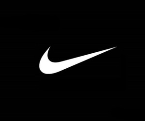 nike and wallpaper for phone image
