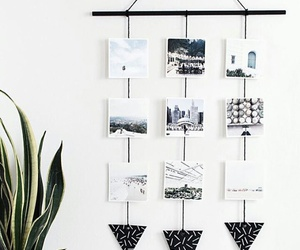 diy, white, and room image