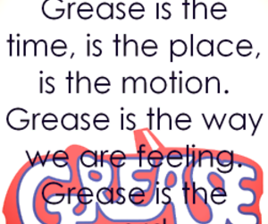 awesome, Best, and grease image