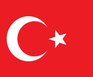 humanity, istanbul, and turkey image