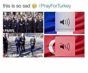 turkey, istanbul, and paris image