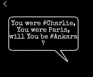 turkey, ankara, and charlie image