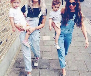 goals, friends, and baby image