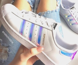 adidas, fashion, and pretty image