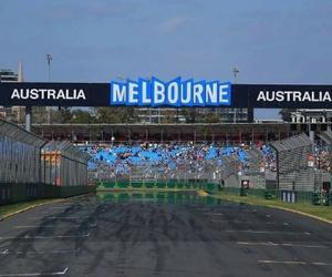 australia, f1, and formula 1 image