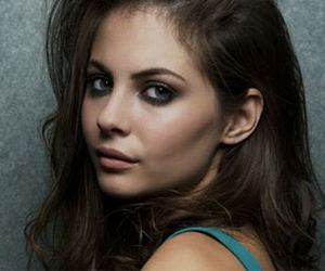 gossip girl and willa holland image