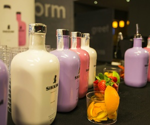 beverages, packaging, and cocktail image