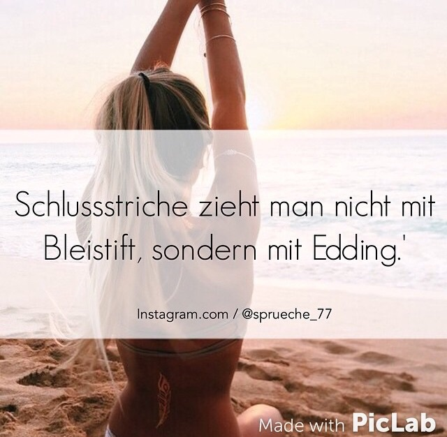 Image About Girl In Deutsch Zitate Lustig By