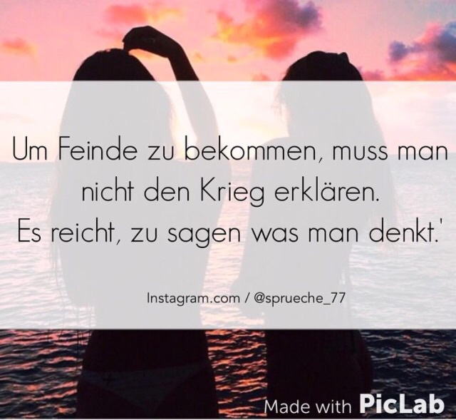 Image About Life In Deutsch Zitate Lustig By