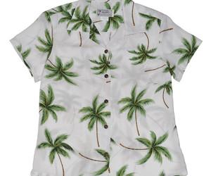 hawaiian shirt, hawaii shirt, and hawaiian shirts image