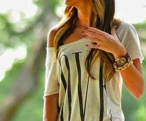fashion designer, casual dresses, and outfit trend image