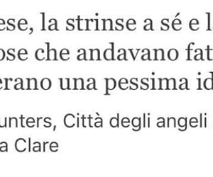 the mortal instruments, shadowhunters, and cassandra clare image