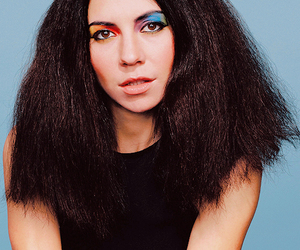 froot, marina and the diamonds, and matd image