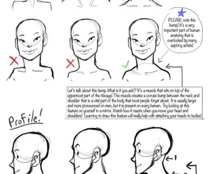 tutorial image
