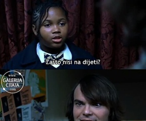 film, hrvatska, and movie image