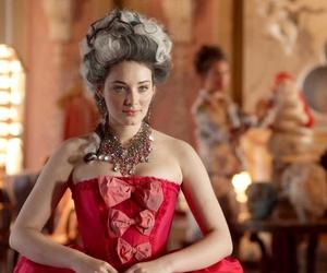costume, Elizabeth, and movie image