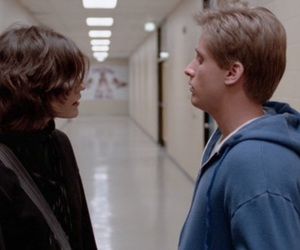 80s, ally sheedy, and Breakfast Club image