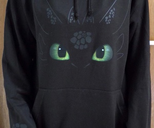fashion and toothless image