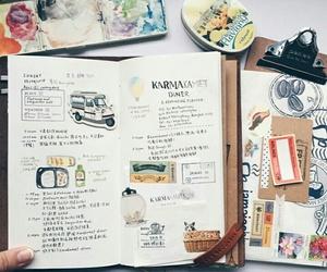 art, craft, and diy image